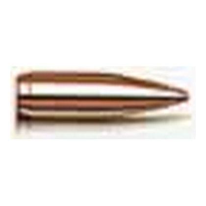 6mm .243 87gr BTHP /100
