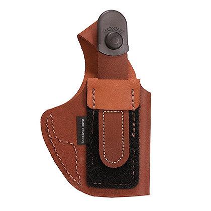 6D ATB Waistband LH fits Glock 19