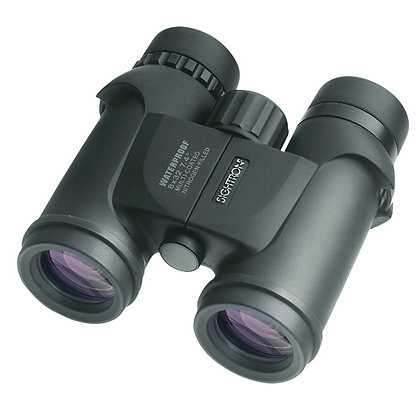 SI Series Binoculars 8x32mm
