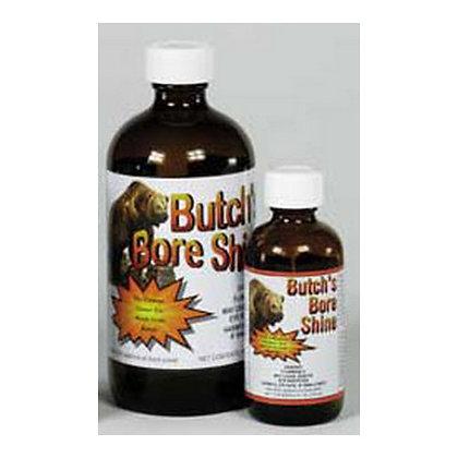 Butch's Bore Shine 16oz