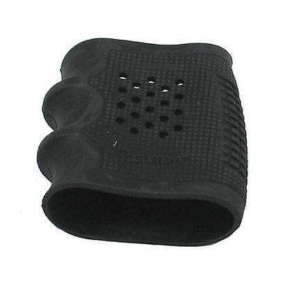 Tactical Grip Glove S&W Sigma
