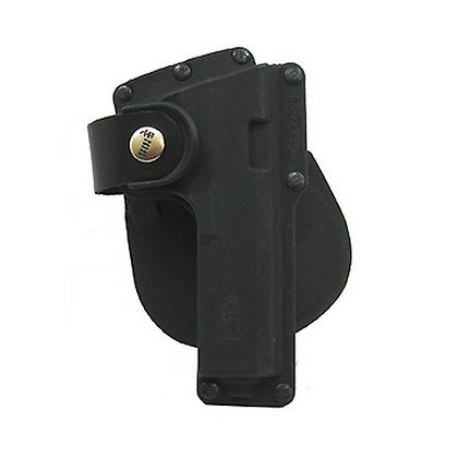 Tactical Speed Holster G19/23/32