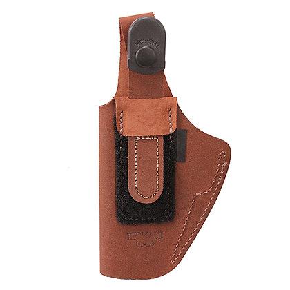 6D ATB Waistband RH Glock 17