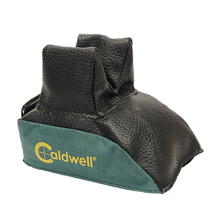 Rear Shooting Bag - Unfilled