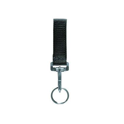 6405 Key Holder-Black