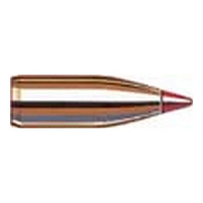 25 Cal .257 75gr VMAX /100