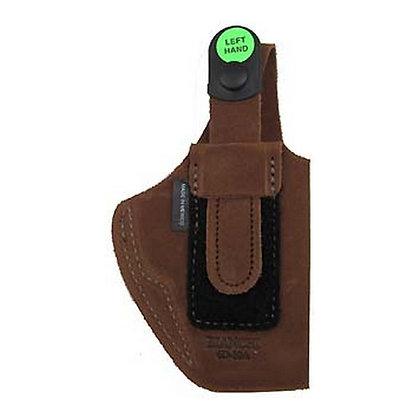 6D ATB Waistband LH Glock26