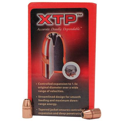 32 Cal .312 100gr HP/XTP /100