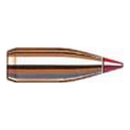 6mm .243 58gr VMAX /100