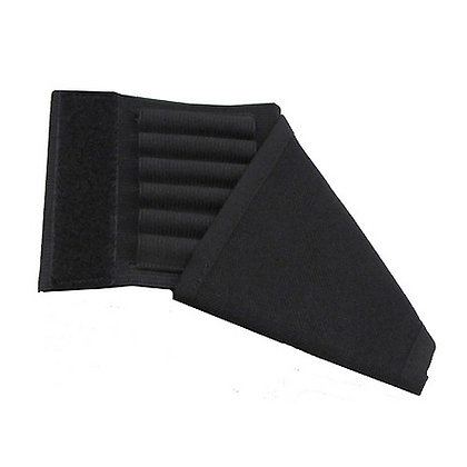 Rifle Butt Stock Shellholder/Loop