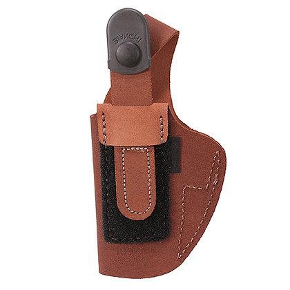 6D ATB Waistband RH Glock 20