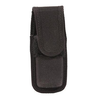 7303V Single Mag Pouch Velcro 2