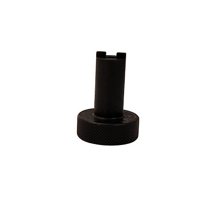 P90/PS90 Sight Adjustment Tool