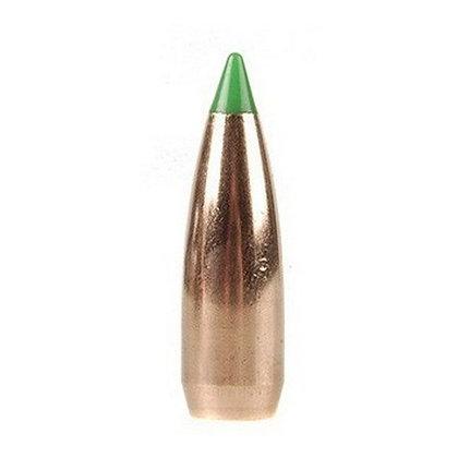 30 Cal 125gr BallisticTip (50 ct)