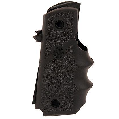 Para Ordnance P14 Rub Grips w/FG Blk