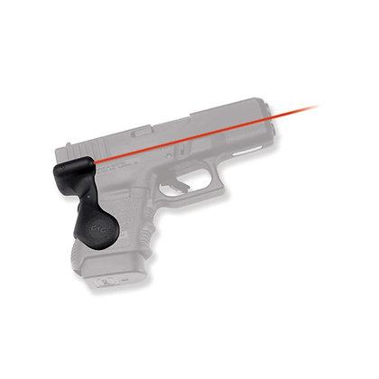 Glock 29/30 Poly Rear Om Act