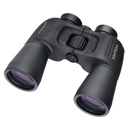 SII Binoculars 7x50mm