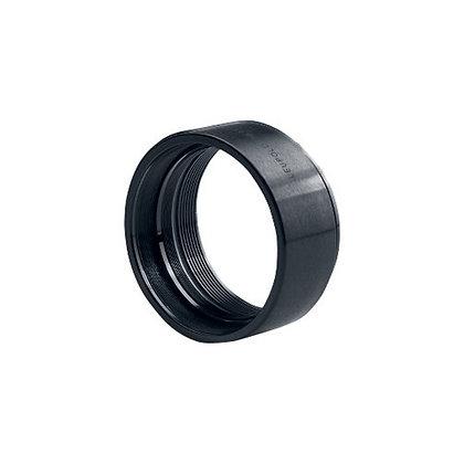 Alumina Threaded 50 Ft. Focus Adapter