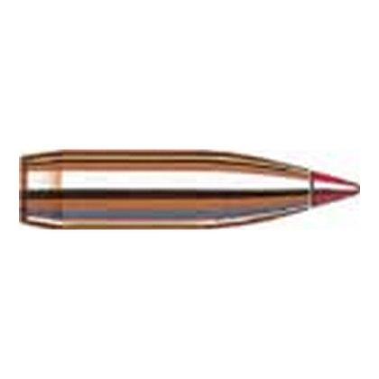 6mm .243 87gr VMAX /100