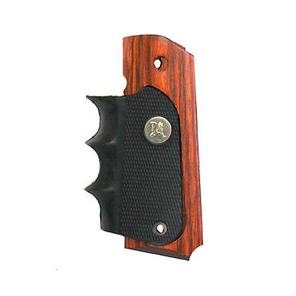 A/L Colt 1911 Grip GM-ALS