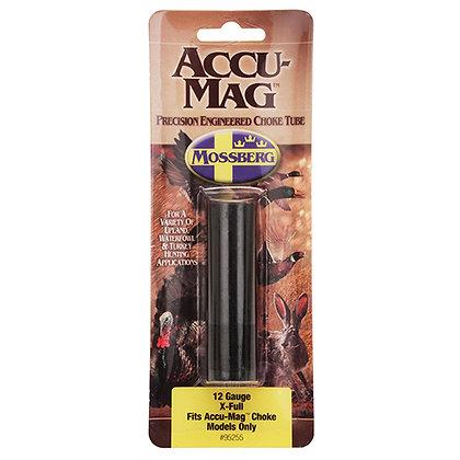 Accu Mag 12ga X Full