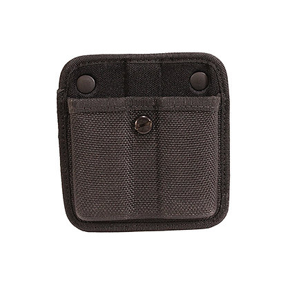 7320 Triple Threat DblMag Pouch 1
