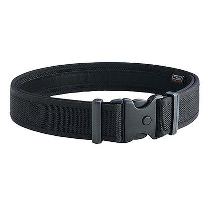 UltraDuty Belt W/O Velcro- S 26