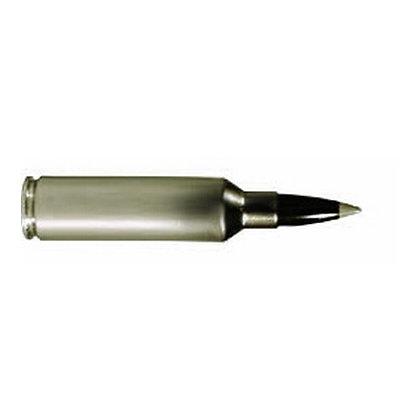 Suprem 7mmWSM 140gr Ball Silvrtip