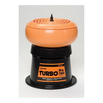 1200 Pro Tumbler