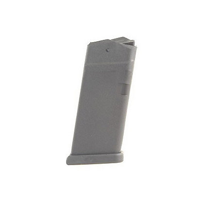 Model 29 10mm Mag 10rd (clam)