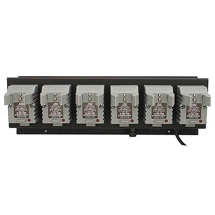 Strion Bank Charger 120V AC