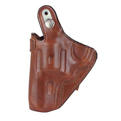 3S Pistol Pocket RH Taur/S&W