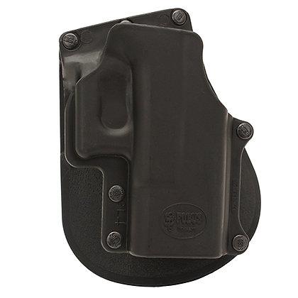 Roto Paddle RH Glock 29,S&W Sigma