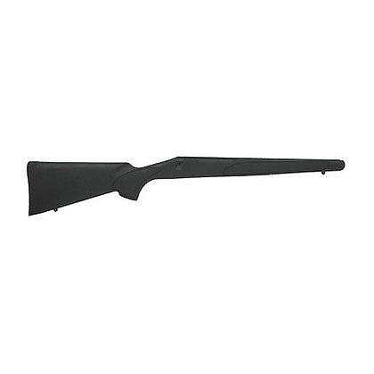 M/700 ADL - LA Stock Black