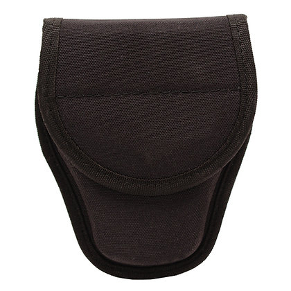 8000 PatTek Covered Cuff Case