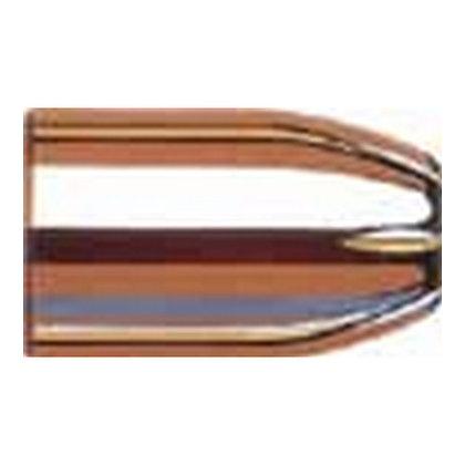 10mm .400 200gr HP/XTP /100