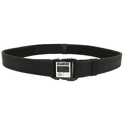 8100 PatTek Web Duty Belt, Large