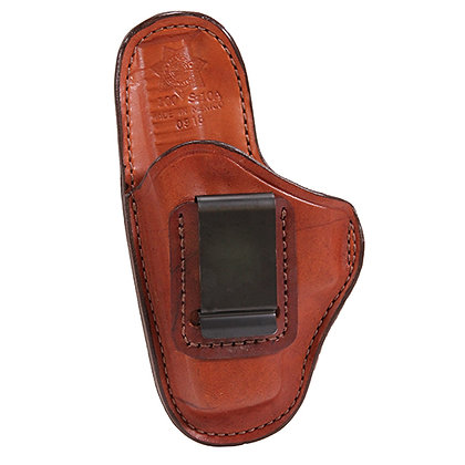 100 Pro LH Glock 26/27