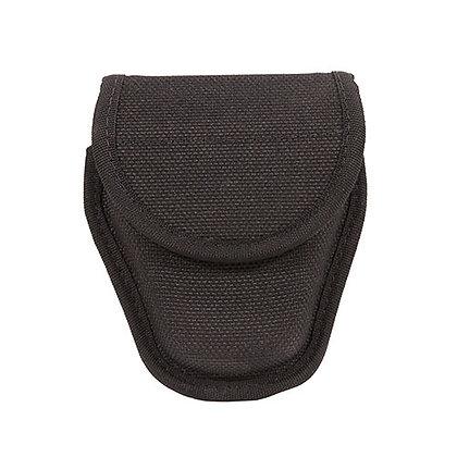 7300 Covere Cuff Case Velcro, Blk