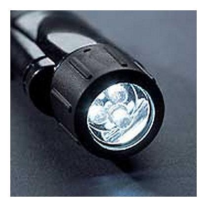 ClipMate Black/White LED