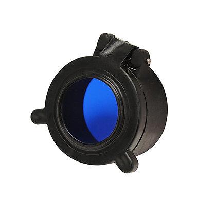 Flip Lens (TL-2/NF-2) Blue