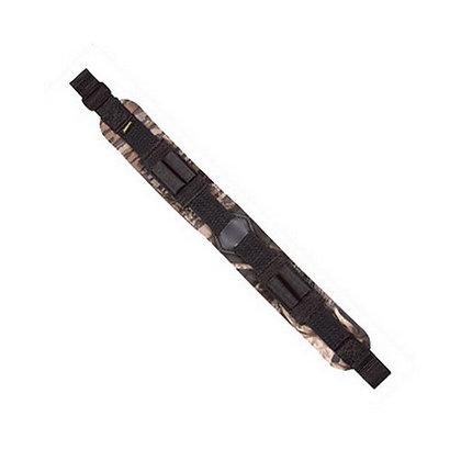Yukon Neoprene Rifle Sling MOBUInf