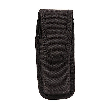7303S Single Mag Pouch Snap-4