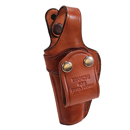 3S Pistol Pocket LH Sig P230