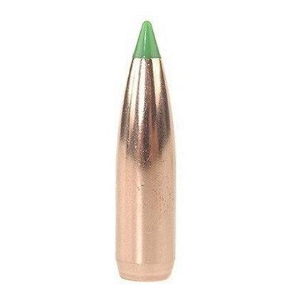 30 Cal 165gr BallisticTip (50 ct)