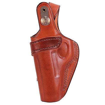 3S Pistol Pocket RH Sig P230