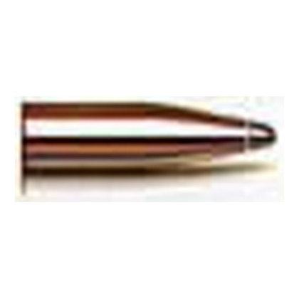 6mm .243 87gr SP /100