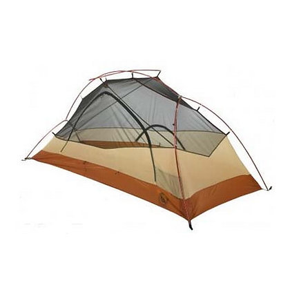 Big Agnes Copper Spur UL 1 Person