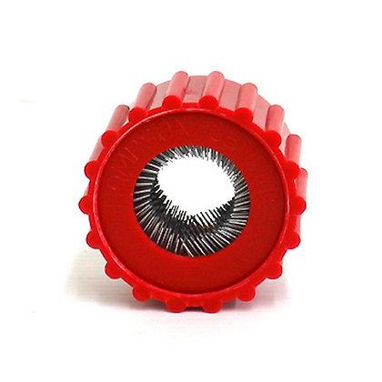 Breech Plug Tool Ring Brush