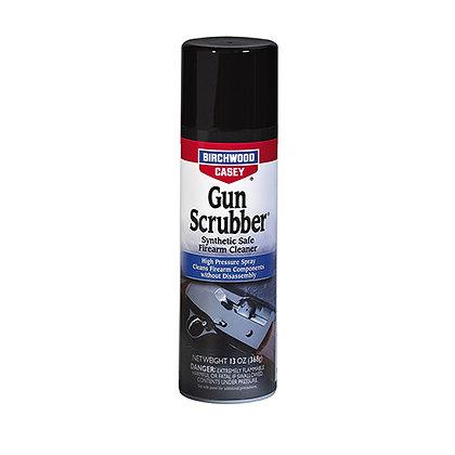 Gun Scrubber Synth Safe Clnr 13oz